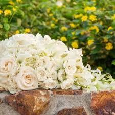 wedding flowers san diego camellia wedding flowers 154 photos 64 reviews florists