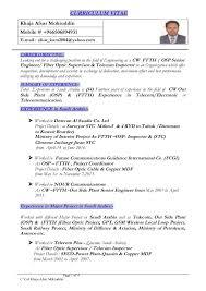 petroleum engineer resume afsar cw ftth u0026 osp senior engineer resume