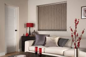 vertical blinds decorating ideas with vertical blinds decorating