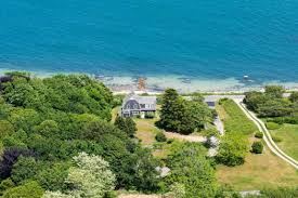 falmouth real estate cape cod