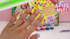 design selber machen fingernägel design selber machen einfach ses creative