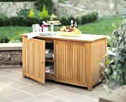 outdoor storage cabinet waterproof amazon garden storage box hydraz club