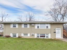minneapolis duplexes for sale i mpls list