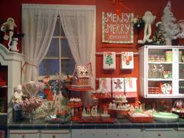 christmas decor ideas in english home beautiful homes of england