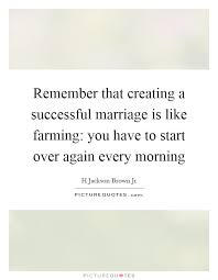 successful marriage quotes marriage is like quotes sayings marriage is like picture quotes