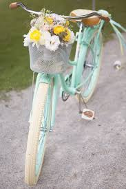 best 25 vintage bikes ideas on pinterest bike pink bike and