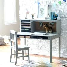 Cool Desks For Small Spaces Bedroom Desks With Drawers White Glass Desk With Hanging Lacquered