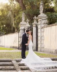 vizcaya museum u0026 gardens wedding venue miami wedding planner