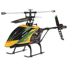 remote control helicopters review