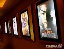 film bioskop hari ini di twenty one 21 cineplex kota malang malang guidance