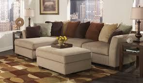 Designer Living Room Sets Modern Living Room Sets Living Room Sets