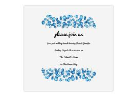 Online Wedding Invitations Online Wedding Invitations For The Modern Couple Sendo