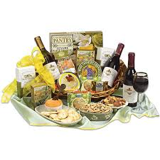 gourmet wine gift baskets california wine baskets gifts for wine kendall jackson