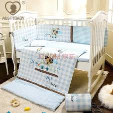Puppy Crib Bedding Sets Nursery Bedding Puppy Baby Bedding Puppy Baby Bedding Sets