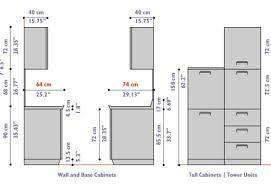 upper kitchen cabinet height upper kitchen cabinet sizes rapflava