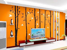 Pediatric Room Decorations 15 Best Pediatric Office Images On Pinterest Jungles Office