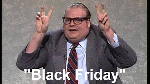 dealnews target iphone black friday 10 things you didn u0027t know about black friday