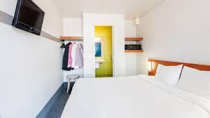 Tva Chambre Hotel - b b hotel limoges 2 à limoges hôtel 2 hrs étoiles