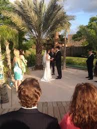 galveston wedding venues wedding event venue galveston pearland tx
