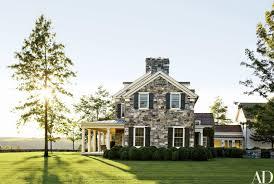 federal style house plans federal style house plans fresh a que new york farmhouse embo s