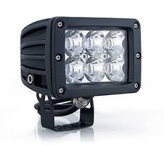 Led Auto Lights Luma Leds Vehicle Centric Led Lighting Solutions