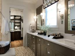 joanna gaines bathroom designs master bathroom pictures from hgtv