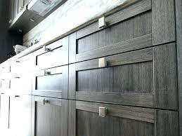 designer kitchen doors designer kitchen cabinet hardware rumorlounge club