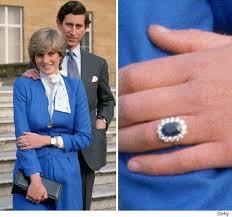 diana engagement ring kate middleton s engagement ring princess diana s tmz