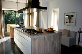 custom made kitchen curtains custom made kitchen curtains elegant railing stairs and kitchen