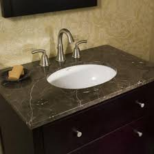 Bathroom Sink Ideas Undermount Bathroom Sink Sink Designs And Ideas