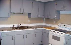 Kitchen Cabinet Hardware Ideas Photos How To Choose Kitchen Cabinet Handles Ideas