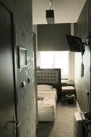 chambre hotel amsterdam toute la chambre est là picture of hotel hermitage amsterdam