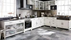 maisons du monde cuisine meuble cuisine persienne inspirations et meuble de cuisine maison du