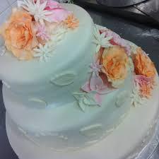 wedding cake shops near me wedding cakes shops near me pics wedding cake wedding cake shops