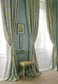 Curtain Colors Inspiration Interior Inspiration Reliving The 1800s Austen S