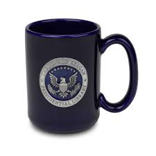 really cool mugs store the ronald reagan presidential foundation u0026 institute