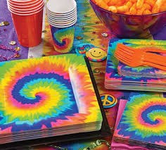 party supplies theme party themes ideas party city
