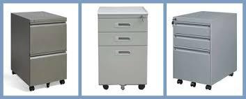 Godrej File Cabinet 4 Drawer File Cabinet Wellmax Kitchen Cabinet Drawer Basket Desk
