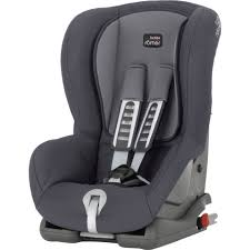 si e auto 123 isofix britax römer buy at kidsroom brand shops