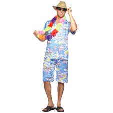 hawaiian surfer dude costume drinkstuff
