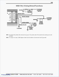 msd 8365 wiring diagram wiring diagram simonand