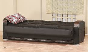 Oregon Sofa Bed Oregon Sofa Bed Luxury Bronx Sofa Bed Empire Furniture Usa High