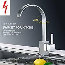 mischbatterien küche mischbatterien für die küche mit niederdruck kueche und bad de