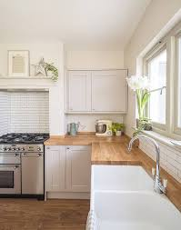 how much does a new ikea kitchen cost howdens vs ikea why we turned an ikea kitchen for