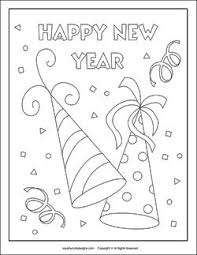 93 best new years crafts and ideas images on pinterest kids new