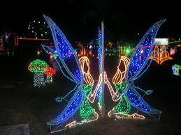 217 best christmas lights images on pinterest christmas lights