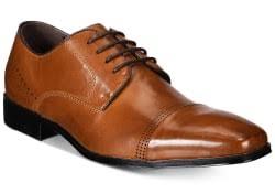 Dr Comfort Shoes Coupon Code Discount Shoes On Sale Best Shoe Deals Online
