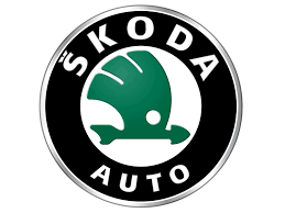logo suzuki mobil kunjmotors