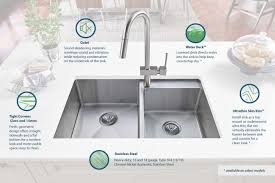 kitchen sink faucet installation kitchen how to install a kitchen sink of handling large items