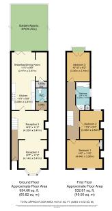 Galley Kitchen Extension Ideas 2f2972a1037387a32fc6c474075852e1fa03e5e5 Jpg 1080 2025
